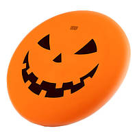 Фрисби Готча Pumpkin