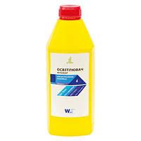 Жидкость Флокер 1 л