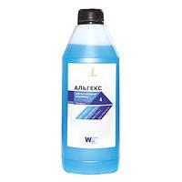 Жидкость Альгекс 1 л