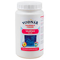 Стабилизирующий флокулянт Флок класик Vodnar 1 кг