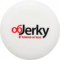 Фрисби Готча Objerky