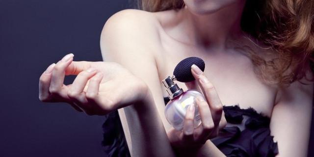 Женские Travel Perfume (мини-варианты духов)