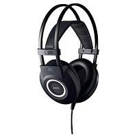 Універсальні навушники AKG K99 - Универсальные наушники AKG K99