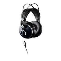 Студійні навушники AKG K271 MKII - Студийные наушники AKG K271 MKII