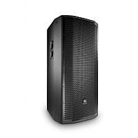 Акустична система JBL PRX835W - Акустическая система JBL PRX835W