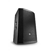 Активна акустична система JBL PRX815W - Активна акустична система JBL PRX815W