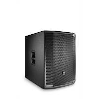 Активна акустична система JBL PRX818XLFW - Активная акустическая система JBL PRX818XLFW