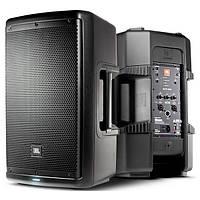 Активнаакустична система JBL EON610 - Активная акустическая система JBL EON610