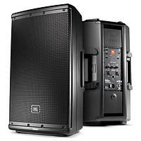 Активнаакустична система JBL EON612 - Активная акустическая система JBL EON612