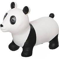 Попрыгунчик надувной Панда
