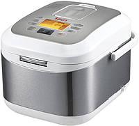 Мультиварка SATURN ST-MC9187 Touch