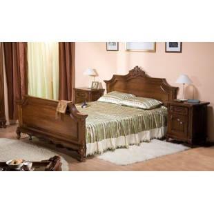 Кровать 1800 Royal
