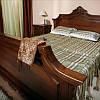 Кровать 1800 Royal, фото 2