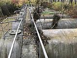 Резервуары железные 50 м3, фото 3