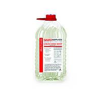 Мыло жидкое Pro Ромашка глицериновое 5 л