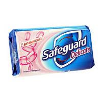 Мыло Safeguard витамин Е 100 г