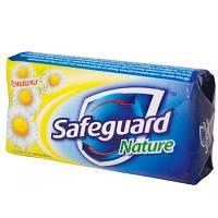 Мыло Safeguard ромашка 100 г