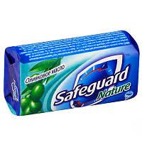 Мыло Safeguard Оливковое масло 100 г