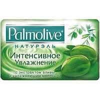 Мыло Palmolive Натурэль Олива и молочко 175 г