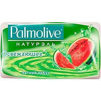 Мыло Palmolive Натурель Арбуз 90 гр