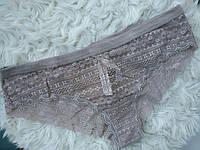 Трусики Victoria's Secret!  Размер  XL