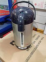 Термопот Sharp KP-A28S обсяг 2.8 л, фото 3