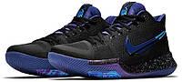 Баскетбольные кроссовки Nike Kyrie 3 Flip the Switch
