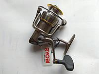 Катушка Ryobi Excia MX 1000 8+1 bb, оригинал