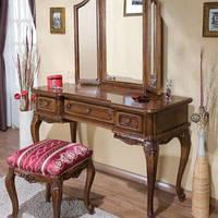 Туалетный стол без зеркала Royal
