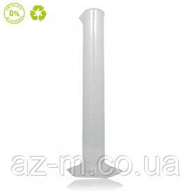Измерительный цилиндр, 50 мл