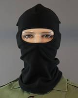 Балаклава флисовая шапка маска подшлемник