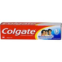 Зубная паста Colgate Максимальная защита от кариеса Свежая мята 100 мл