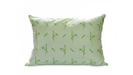 Подушка «Бамбук» 50х70