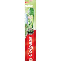 Щетка зубная Colgate С натуральным экстрактом сосны мягкая