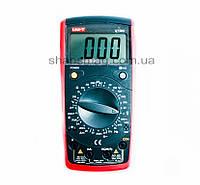 Мультиметр(Тестер) UNI-T UT39C