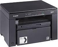 МФУ Canon i-SENSYS MF3010 (CH5252B004AA)