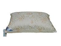 Подушка «Оптима» 70х70