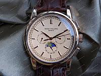 Часы Patek Philippe 80