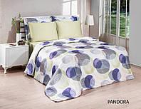 Комплект постельного белья Le Vele bamboo series Pandora