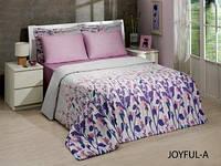 Комплект постельного белья Le Vele bamboo series Joyful