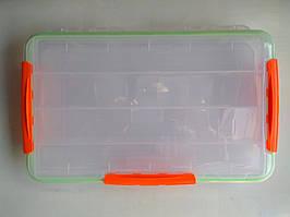 Коробка 4-24 ячейки