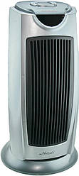 Обогреватель QUARTZ HEATER HOROS NSB-200C 4