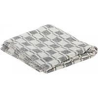 Одеяло Ярослав полуторное 140x205 см
