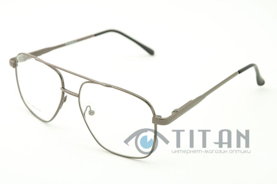 Оправа для очков Allmilmo AL 7037 Q01 для зрения