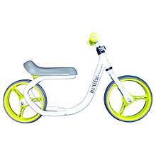 Детский велобег ARDIS RUNNER-1, 12 дюймов
