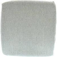 Подушка для табурета Ярослав гобелен 34x34 см