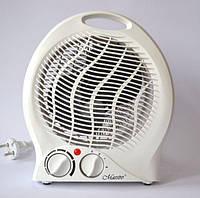 Тепловентилятор Maestro MR 920