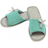 Обувь домашняя женская Marizel Poon 538