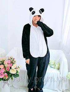 """Кигуруми """"Панда"""""""