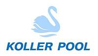 Душові шторки на ванну Koller Pool (Австрія)